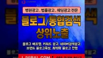 블러그포스팅〖LJVIRAL.COM〗블로그검색광고