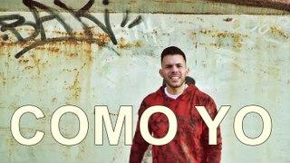 K&D - Como Yo - Musica Cristiana