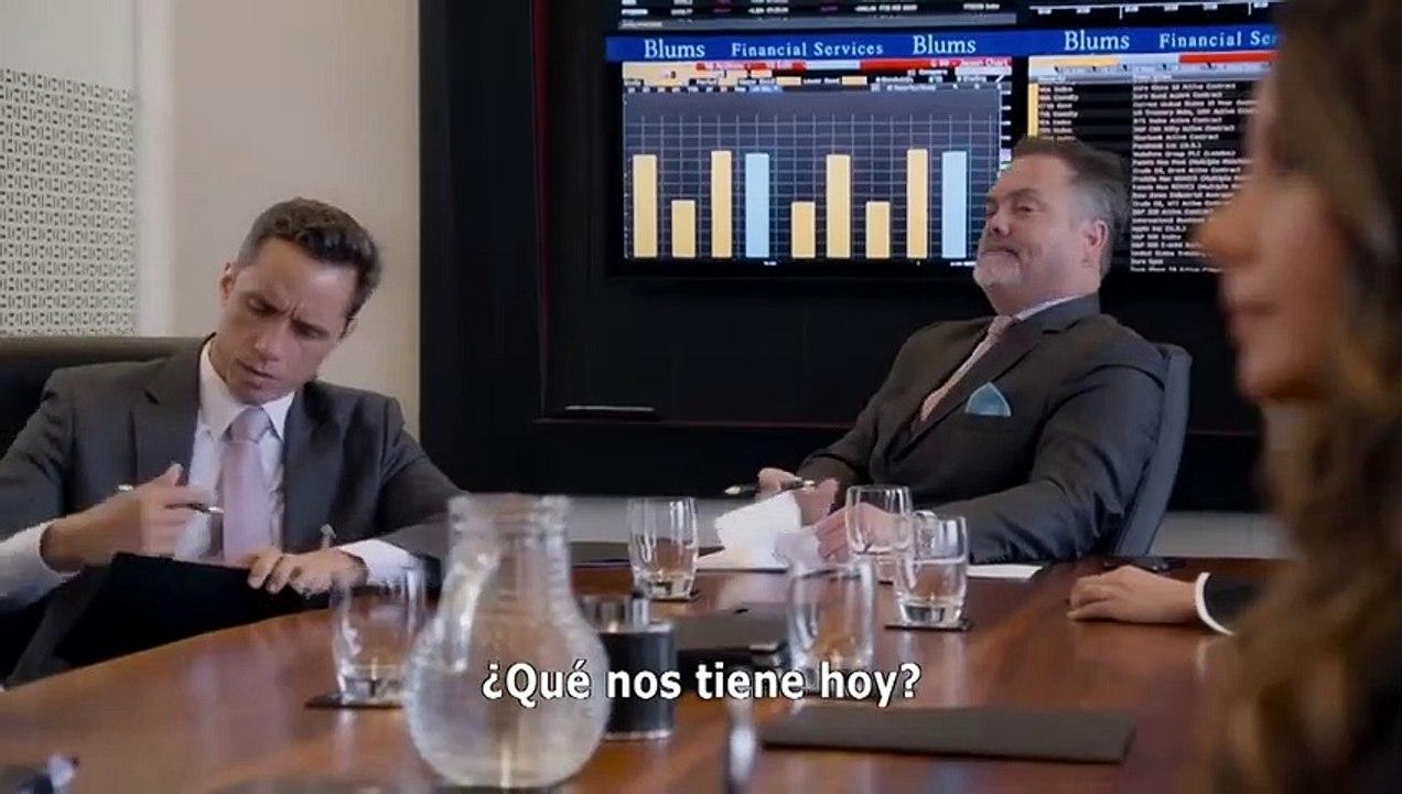 Por Amar Sin Ley Capítulo 42 Segunda Temporada Resumen Dailymotion Video