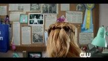 Nancy Drew - The CW
