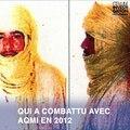 Journalistes de RFI tués au Mali : les zones troubles de l'enquête