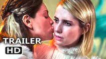 PARADISE HILLS Official Trailer