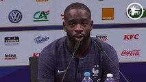 Jonathan Ikoné raconte sa relation privilégiée avec Kylian Mbappé
