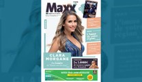 Le Maxx fait sa révolution le samedi 7 septembre