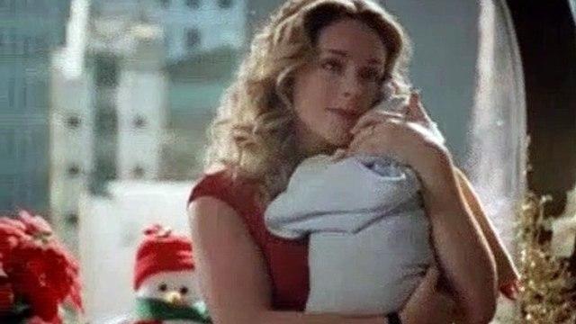 Ally McBeal Season 3 Episode 8 Blue Christmas