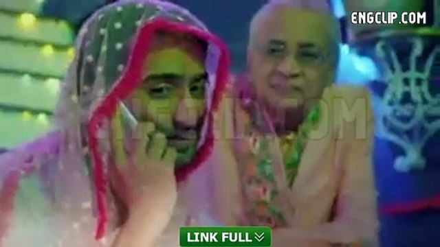 Yeh Rishtey Hain Pyaar Ke 5th September 2019 - Full Ep.126 - Abir, Mishti's Late-night Romance - ENG