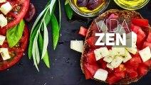 Vida Zen |  Dile adiós a esos kilos de más con este super licuado depurativo