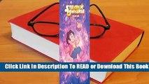 Full E-book Steven Universe: Warp Tour (Vol. 1)  For Trial