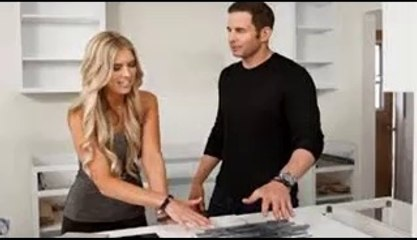 HGTV ~ Flip or Flop Season 8 (Episode 6) videos - dailymotion