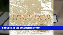 [MOST WISHED]  The Giver (Giver Quartet)