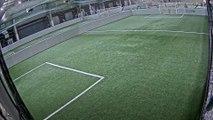 09/05/2019 00:00:03 - Sofive Soccer Centers Rockville - Anfield