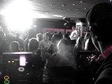 DJ STUNT & ELITE @ NRJ MUSIC AWARDS - BAOLI CANNES