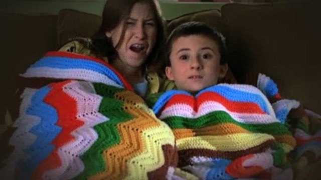The Middle S01E17