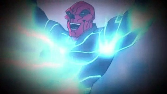 Avengers Assemble S01E26 The Final Showdown
