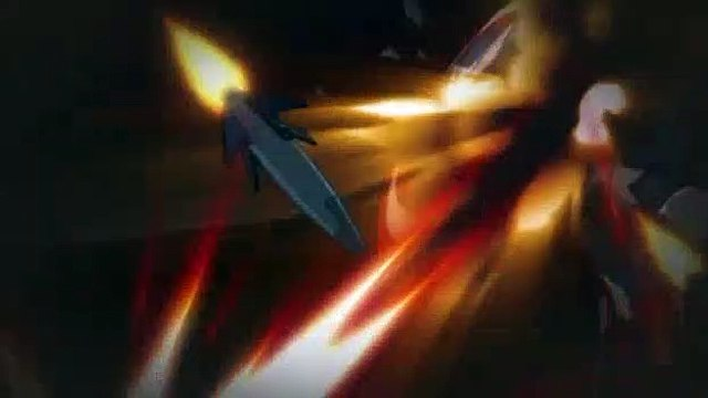 Avengers Assemble S03E08 Dehulked