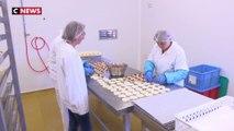 Lorraine : une boulangerie cherche à employer des retraités