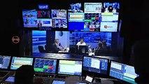Jean-Paul Delevoye nommé haut-commissaire dédié à la réforme des retraites : un titre à part pour un rôle à part