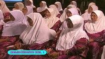 Tanyalah Ustaz (2014) | Episod 64