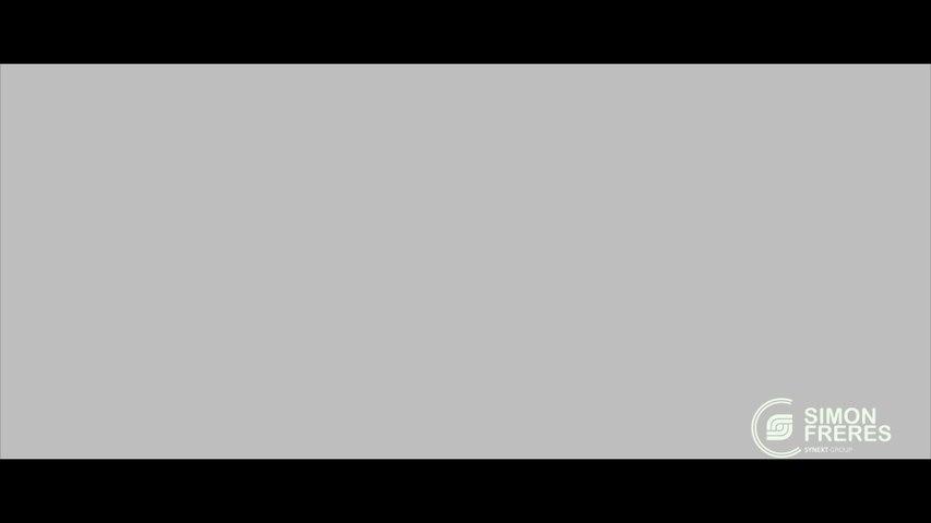 SIMON_Contimab Proflex [RU]