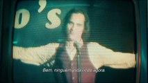 CORINGA Filme trailer - Joker - Joaquin Phoenix