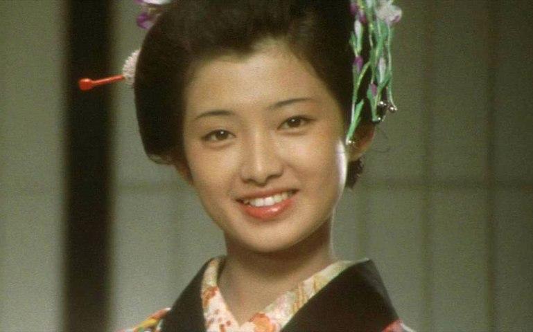 【越哥】一部纯情唯美的日本电影,剧情单一,但却引人入胜!