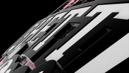 Rubix Vs Larry ( les Twins ) | Last 8| Fusion Concept 10th aniversary