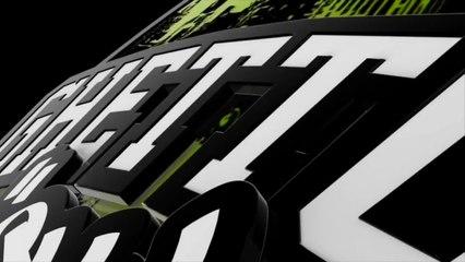 Dalil & Souhail Vs Tight Eyex & Big Mijo | Clash | Fusion Concept 10th Aniversary