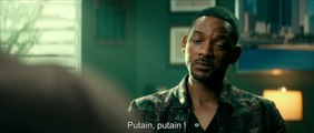 Bad Boys For Life - Bande-annonce avec Will Smith (VOST)