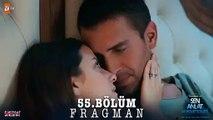 Sen   Fragman 55. Bölüm Fragmanı Yeni Bölüm Son Fragmanı