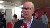 Municipales dans le Vaucluse : Le PS fera des alliances avec LREM dans 4 villes