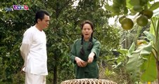 Tiếng sét trong mưa tập 6 full trọn bộ live - THVL1 Phim Việt Nam