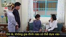 Đại Thời Đại Tập 248 - Phim Đài Loan - THVL1 Lồng Tiếng - Phim Dai Thoi Dai Tap 249 - Phim Dai Thoi Dai Tap 248