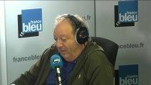 100% PSG : les Bleus sur la route de l'Euro 2020 : Stéphane Bitton à suivre sur France Bleu Paris du lundi au vendredi à 08h34