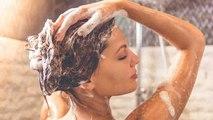 नहाने में ये चींजे इस्तेमाल करने से स्किन बनेगी बेहतर | Things you should do while bathing | Boldsky