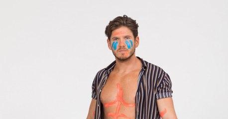 REPLAY #LMVSMONDE4 : Sébastien se fait clasher par toute la maison !