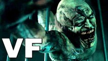 SCARY STORIES Bande Annonce VF # 2