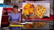 Eurozapping : l'Italie a un gouvernement ; manger trop de pommes de terre rend aveugle