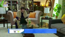 Bhool Episode 24 | 4th Sep 2019