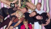 BH90210 Season 1 Ep.06 Promo The Long Wait (2019) Season Finale