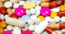 Aile, Çalışma ve Sosyal Hizmetler Bakanı duyurdu: Üç kanser ilacı daha geri ödeme listesinde