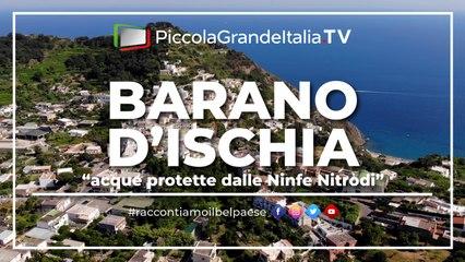 Barano d'Ischia - Piccola Grande Italia