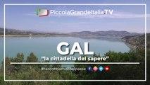 Gal la Cittadella del Sapere - Piccola Grande Italia
