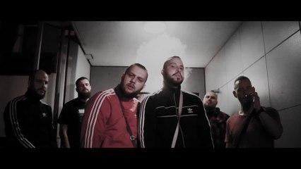 9cigK & Abycc - Gopnik