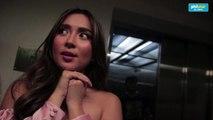 Kathryn Bernardo going through the same struggles as 'Joy' in Hello, Love, Goodbye