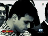 Accused in Vhong case backs out as state witness?