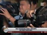 Apl.de.ap, Michael Martinez among 16 recipients of 'Pinoy Pride' award
