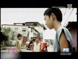 Mutya ng Masa: Why epileptic boy collects junk