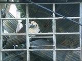 Cost of damage in Fort Bonifacio fire reaches P19-M