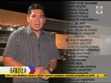 Why Napoles list might cause political crisis