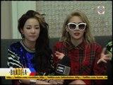 2NE1 members meet Pinoy fans